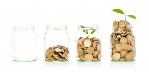 One Fund for Equities. A Viable Approach?
