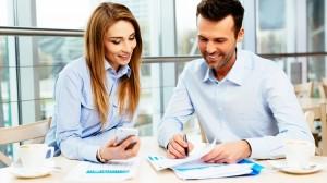 The TRUE Value of Financial Advisors