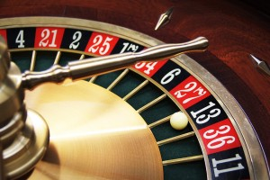 Stop Avoiding Decisions on Equity Compensation: Part III - Don't Let FOMO Ruin Your Finances