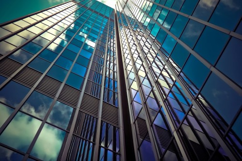Tax Deferral on Capital Gains: The Qualified Opportunity Zone Investment