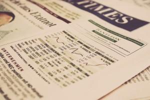 Tax Loss Harvesting Part I - Take the Easy Money