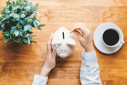 Set Money Free With Annual Roth IRA Conversions