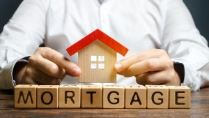 Don't Rush To Pay Off Your Mortgage