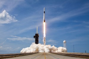 Claro Market Insights June 2020 - Do We Have Liftoff?