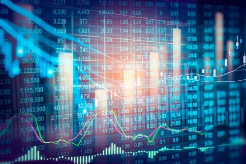 Claro Market Insights March 2020 - Fear Is A Major Motivator